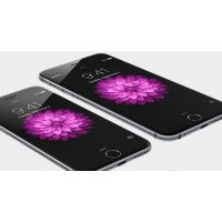 深圳iPhone6维修苹果6换屏摔碎了花屏烂了维修更换屏幕玻璃屏外屏