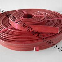 工业用耐高温电缆防护套管 厂家直销 质优价廉