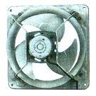 工业用有压换气扇 EF EG EH EJ KG PS 低噪音型,大风量型,防爆型,机器冷却型 耐热型