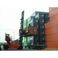 供应从广州运一个柜到淄博的海运费是多少钱,广州到淄博船运运输