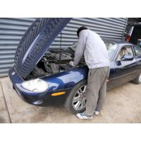 供应汽车变速箱工作原理,本站提供维修服务(图),自动档变速箱工作原理