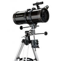 供应广州星特朗望远镜/广州星特朗天文望远镜/博昊望远镜