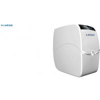 供应400G RO-Q9全包直饮水机