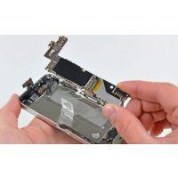 供应供应苹果手机、平板电脑等设备维修