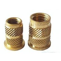 热熔螺母规格,热熔螺母型号,热熔螺母厂家,热熔螺母价格