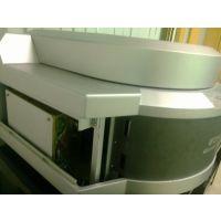 维修天瑞(EDX2800B)ROHS仪器,ROHS分析仪器,ROHS光谱仪器,ROHS色谱仪器仪表