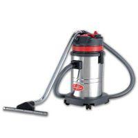 广州君道牌厂家/商用低噪音吸尘吸水机/ 广州吸尘器/办公室吸尘器