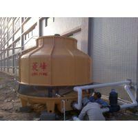 冷却塔多年生产经验,节能环保,货源充足,交货快捷,性价比高——菱峰冷却塔制造有限公司