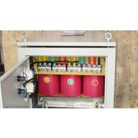 专业生产 SG-16KVA变压器 三相隔离变压器12KW