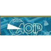 法国AOIP校正器校验仪