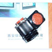 供应型号Y50DX-2204TJ圆形连接器【厂家】