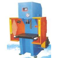 金精成销售广州油压机厂家|小型油压机 万能小型油压机 万能小型压装机