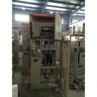 KYN28A-12高压电机开关柜