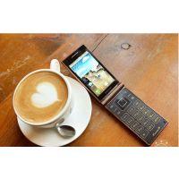 三星W2015 手机贴膜 屏幕保护膜 套装 真机开模