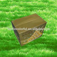 包装礼品纸盒 天霖彩箱厂家 包装盒印刷 制作巧克力盒 外包装彩盒