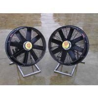 YXPS07/12水力消防排烟机|移动式水力排烟机上海厂家