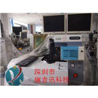 销售二手ASM自动固晶机,型号AD896