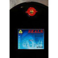 斯卡兰102防锈乳化皂化油 冷却液