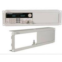 TESTEC接口电缆BK IT E131\\BK 精度通用配件