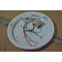 建筑配套灯具 声光控吸顶灯具 9寸