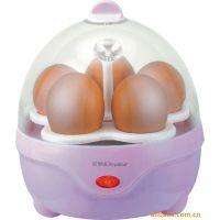供应荣事达|小家电|蒸蛋器|RD-Q201|荣事达智能煮蛋器|礼品