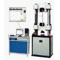 喜马拉雅山南坡不丹国检测仪器设备、出口液压电子拉力压力试验机