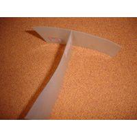 耀华耐用优质土工膜 海南价格低单双糙面土工膜
