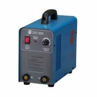 供应供应 烽火ZX7-200L逆变式手工弧焊机 家用小型220V电焊机 逆变焊机
