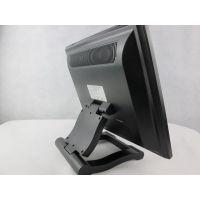 深圳哈咪17寸高清液晶显示器H171正品高亮度显示器现货供应