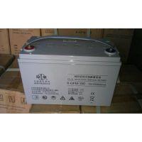 邯郸双登官网大量批发双登12v65AH蓄电池-12v100AH双登电池总代-荷贝克蓄电池