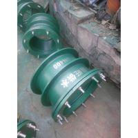 黄石郑州防水套管规格报价昌旺预埋柔性防水套管国标材质壁厚安装