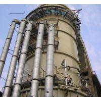 江苏安琪尔花岗岩水膜式除尘器|脱硫塔|脱硫设备