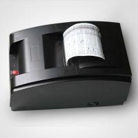 76mm针式打印机 微型蓝牙打印机 厂家批发