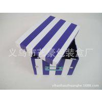 热销白卡纸 上光插底开盖透气孔包装盒 定做加工金丝肉松饼纸盒