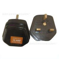 J902 220V法国标准插头义乌生产高标准高质量