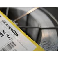瑞典伊萨ER308LSi不锈钢焊丝