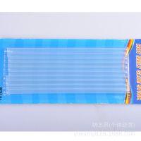 批发零售透明热熔胶条 货发全中国厂家直销订购各种透明胶条