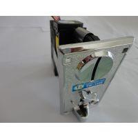 品牌自动售货机广告促销黑色游戏机130b游戏机投币器比较售卖通利