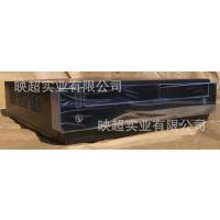 可插卡式ITX机箱 Mini-ITX HTPC