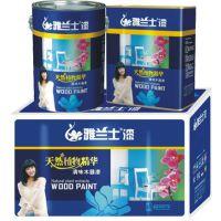 供应中国油漆涂料最领先技术 环保油漆涂料无添加内墙环保涂料