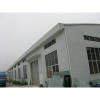 供应广州展览制作展馆展台搭建工厂