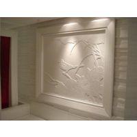 陶瓷背景画UV喷绘机 万能打印机电视背景墙彩印设备