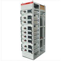 湖北优质配电柜 高低压配电柜价格厂家