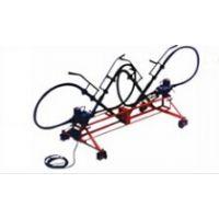 DG150型电动软轴高频捣固机-浩博公司优质供应