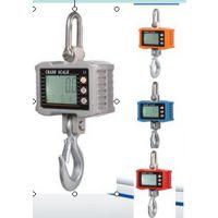 迷你型吊秤,wk1吊秤,吊秤说明书和价格,测力仪