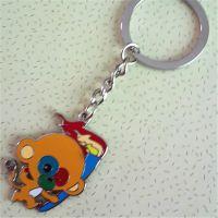 湖南挂件钥匙扣,湖南钥匙扣批发,湖南钥匙扣采购