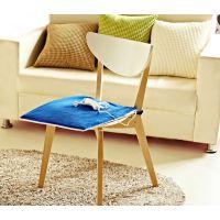 太阳物语 坐垫 办公室 学生 220v电热坐垫 记忆棉椅垫