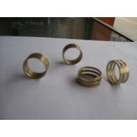 义乌批发手工DIY制作材料 diy基础工具 单圈开合器工具铜戒指配件