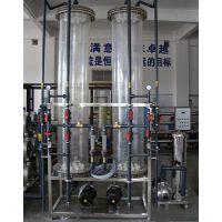 汽车尾气处理尿素生产设备