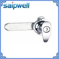 供应高品质SP A-19-1防盗门锁具 不锈钢锁具 高档锁具 合金锁具